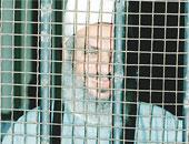 المخابرات الأمريكية تطالب أسرة عمر عبد الرحمن بتقديم طلب لإكمال عقوبته بمصر