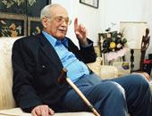 """أحمد محمود سلام يكتب: فى ذكرى رحيل """"النقيب"""""""