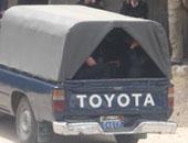 شرطة السياحة تضبط كافتيريا ومطعما شهيرا بالعوامية بدون ترخيص بالأقصر