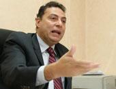 أستاذ علوم سياسية: الأحزاب البرلمانية غير مؤسسية وعاجزة عن دعم الدولة