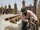 مجلس الأعمال العراقى يؤكد ترحيبه الاستعانة بالشركات المصرية لإعادة الإعمار