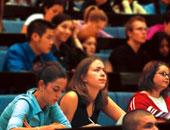 طلبة رومانيا يحلمون بالعمل فى قطاع تكنولوجيا المعلومات