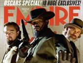بعد 7 سنوات من عرضه.. ترانتينو يطرح نسخة جديدة من Django Unchained