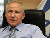 رئيس لجنة الأمن القومى بالكنيست: لن نسمح بتحويل المسجد الأقصى لمكة