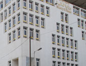 لجنة من الجمارك والوزارت المعنية لتطوير قواعد الإفراج عن السلع الواردة لتيسير الإجراءات