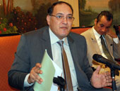 """حافظ أبو سعدة يطالب باختيار ممثلين عن القوى الثورية لـ""""فحص ملفات المحبوسين"""""""