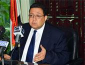 """استقالة زياد بهاء الدين من عضوية مجلس إدارة """"جهينة"""""""