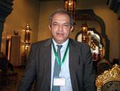 باكستان تستفيد من التجربة المصرية فى علاج مرضى فيروس C