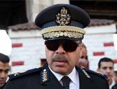 مدير أمن الغربية لدى تفقد المنشآت الشرطية: سنلقن الإرهاب درسًا