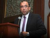 أشرف العربى: لدينا إرادة قوية لحل مشاكل المستثمرين وتعديل التشريعات