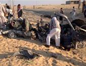 خبير أمنى: قوات الأمن منعت 95% من العمليات الإرهابية