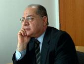 حامد جبر: لا علاقة للكرامة أو التيار الشعبى بدفع الكفالة لنقيب الصحفيين