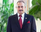 نائب كندى: مصر تتطور فى جميع المجالات ومجلس النواب أبلغ تعبير