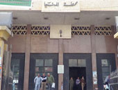 قارئ يطالب بضرورة توقف قطارات الصعيد وبحرى فى محطة ملوى