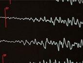 زلزال بقوة 5.1 درجة يضرب مدينة كوماموتو فى اليابان
