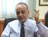 رئيس الرقابة المالية يشارك باجتماعات مجلس المنظمة الدولية لأسواق المال