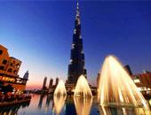 الأقوى عالميا.. جواز السفر الإماراتى يعزز صدارته بـ169 دولة بدون تأشيرة