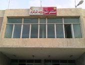 تعيين الدكتور أحمد عبد الوهاب مديرا لمستشفى الشيخ زويد بشمال سيناء