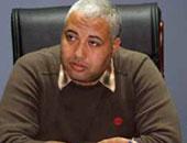 حبس إكرامى الصباغ 3 سنوات بتهمة النصب على مواطنين