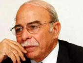 كمال درويش يدخل دائرة المرشحين لرئاسة اللجنة المؤقتة باتحاد الكرة