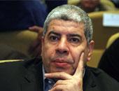 """أحمد شوبير: إدارة """"MBC"""" توقف جميع البرامج الرياضية وتستغنى عن العاملين بها"""