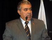 """طارق المهدى يفتح خزينة أسرار """"يناير والإخوان والإعلام"""" لمحمد الباز"""