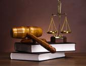"""تأجيل إعادة إجراءات محاكمة 120  متهما بـ""""الذكرى الثالثة للثورة"""" لـ 13 مايو"""