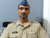 الجيش الليبى: تفجيرات القبة تؤكد قوة الضربات المصرية ضد داعش
