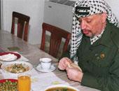 """رئيس لجنة التحقيق فى وفاة """"عرفات"""" ينفى عرض التقرير النهائى بمؤتمر فتح"""