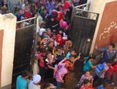 اليونسكو: التعليم الابتدائى الجيد سيظل حلماً لملايين الأطفال