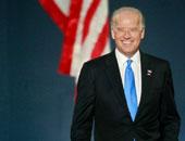 واشنطن بوست: جو بايدن يتصدر سباق الديمقراطيين وساندرز ووارن فى المركز الثانى