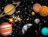 هوس البحث عن حياة خارج كوكبنا.. دراسة جديدة تكشف احتمال وجود 5 مليارات كوكب شبيه بالأرض بمجرتنا.. تصورات بوجود 200 مليار نجم 10% منها قد تشبه الشمس.. وأستاذ بمعهد الفلك: أقرب نجم لنا يبعد آلاف السنين الضوئية