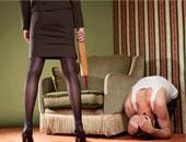 7 خطوات تحصلين بعدها على لقب «الزوجة المرعبة» لكن خلّى بالك من نفسية أطفالك