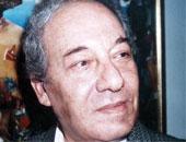وفاة الكاتب الكبير صبرى موسى عن عمر يناهز الـ86 عاما