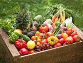 أطعمة مفيدة لتقليل حدوث حرقان المعدة