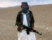 اشتباكات عنيفة بين قوات الأمن الأفغانى وطالبان شمال أفغانستان