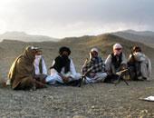 """المكتبة البريطانية ترفض حفظ وثائق طالبان بدعوى """"قانون الإرهاب"""""""