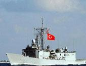 سفارة أمريكا لدى نيقوسيا: واشنطن تحث تركيا على وقف الحفر قبالة قبرص