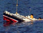 الصين تستخرج 180 ألف قطعة أثرية من سفينة تجارية غارقة