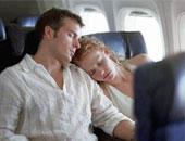 قلة النوم تجعلك أكثر تسرعا فى اتخاذ القرارات