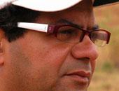 غلق باب الاشتراك فى أسبوع النقاد بمهرجان القاهرة 15 سبتمبر المقبل