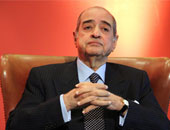 """بالفيديو.. فريد الديب: الشرطة امتُهنت فى يناير 2011 ممن يطلقون على أنفسهم """"ثوار"""""""