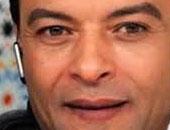بلاغ يتهم الهارب هشام عبد الله بالتحريض على الدولة