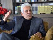 حسام بدراوى: ستصبح مصر 180 مليون نسمة فى 2050 لو لم نراع التخطيط الجيد