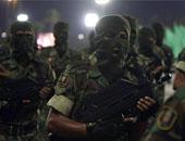 رئيس أركان الجيش الليبى يعلن حالة النفير العام