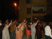 """المتحدث باسم الإخوان بعد القبض على """"غزلان"""" و """"البر"""": ماضون فى طريقنا"""