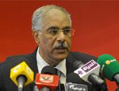 جمال علام يكشف أسباب استقالته المفاجئة من رئاسة الجبلاية