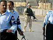 الداخلية العراقية تشكل لجنتين لتنفيذ أوامر قبض بحق المتهمين بالفساد