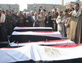 هويدا محمد شعبان تكتب: الإرهاب الخسيس