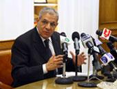 محلب: تنظيم الإخوان بث سمومه بمؤسسات الدولة خلال حكمه للبلاد